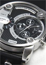 Diesel DZ7256 Watch