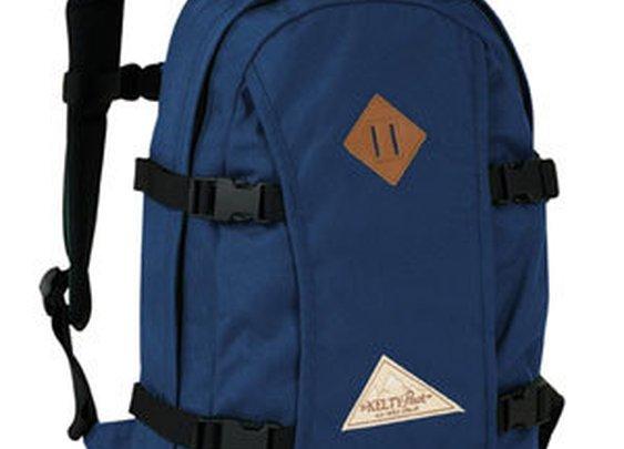 Huckberry has Vintage Kelty Backpacks