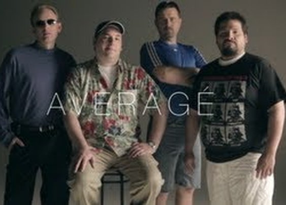 Averagé - America's Most Popular Clothing Line      - YouTube