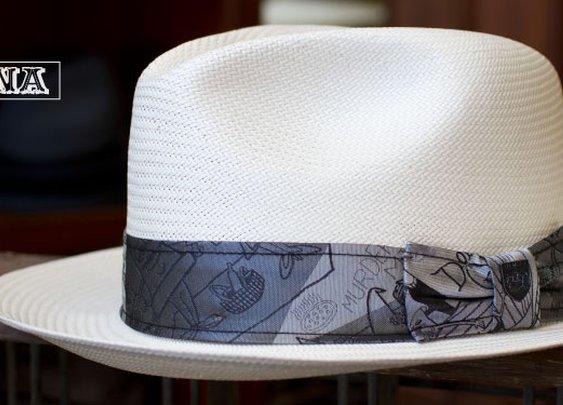 Goorin Bros. Hat Shop