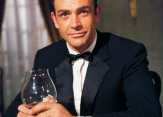 The No-Frills Guide To Being The Most Desired And Respected Man In Any Room