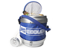 RC Cooler