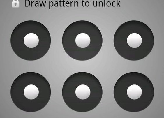 Bypass Pattern Unlock on Android Easily