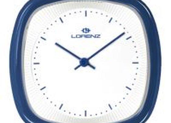 Vigorelli silicone | Designer Watches | Dezeen Watch Store
