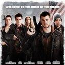 Red Dawn (2012) - IMDb