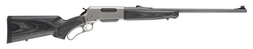 BLR Lightweight with Pistol Grip Stainless Laminated, lever action  deer elk hunting rifle hunt, Browning Firearms Product