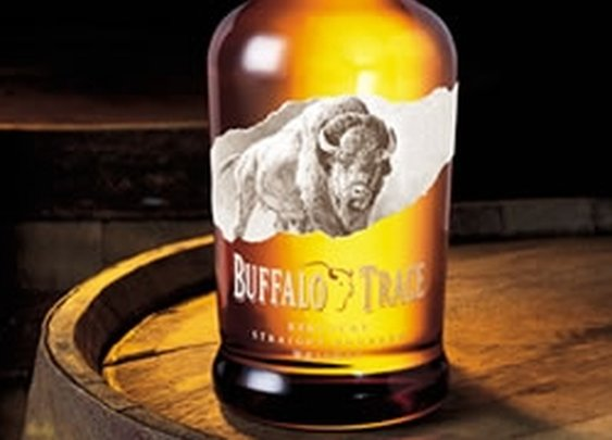 Small barrel Bourbon trial ditched after just six years