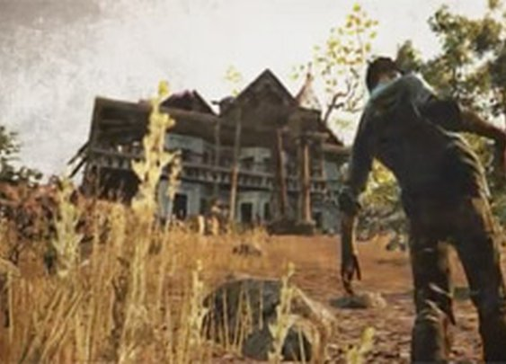 State of Decay on Devour.com