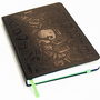 The New Evernote Smart Notebook by Moleskine  | Evernote Blogcast