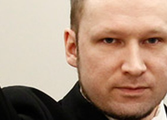 Life Is Cheap in Norway: C. S. Lewis on the Sentence of Anders Breivik - Desiring God