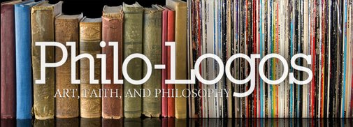 Philo-Logos: 16 Reasons Why I Believe In God: Introduction