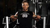 Bodybuilding.com - 15 Best Machine Moves