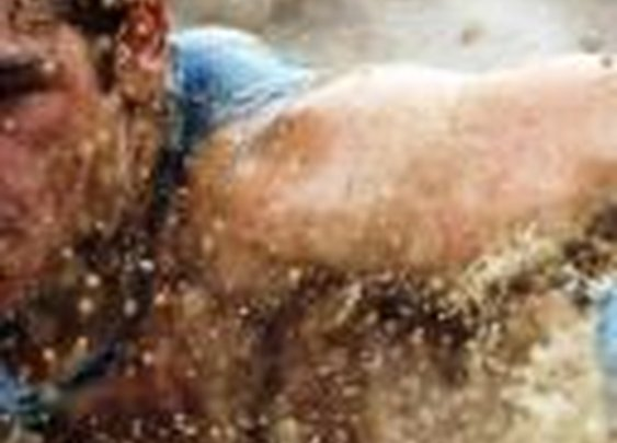 Mud runs draw the fit and their muck-caked friends | Fox News