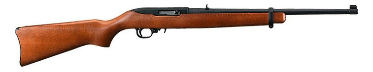 Ruger® 10/22® Carbine Autoloading Rifle