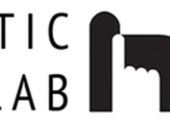 Custom Orders   Haptic Lab