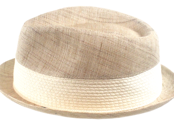 Block Headwear ESSEX Trilby