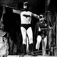 History of the Batman Portrayals - Part 1