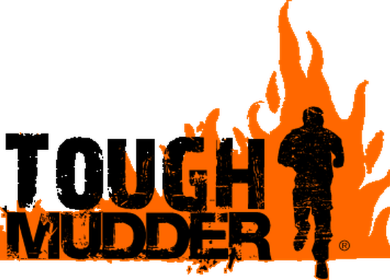 Tough Mudder - Probably the Toughest Event on the Planet