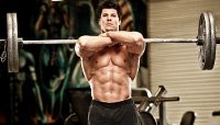 Bodybuilding.com - The 9 Best Exercises You're Not Doing
