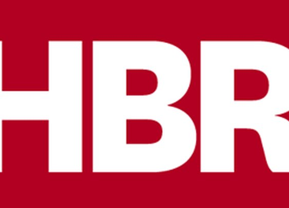 Happiness Will Not Be Downloaded - Steve Faktor - Harvard Business Review