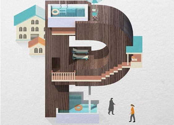 FFFFOUND! | Design Work Life » Jing Zhang