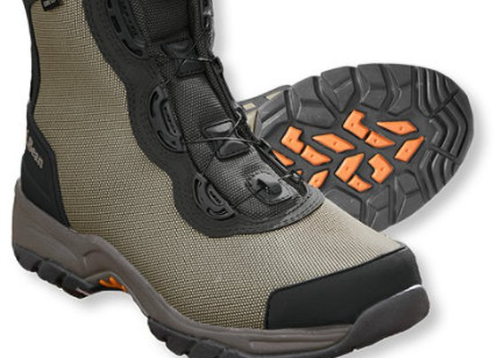 Men's Gore-Tex Technical Upland Boots: Men's Hunting Footwear | Free Shipping at L.L.Bean