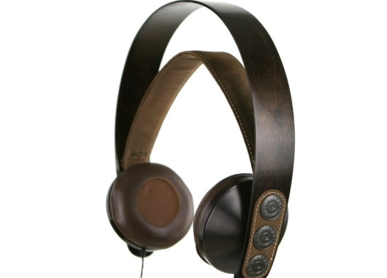 House of Marley USA |  Exodus On-Ear Headphones