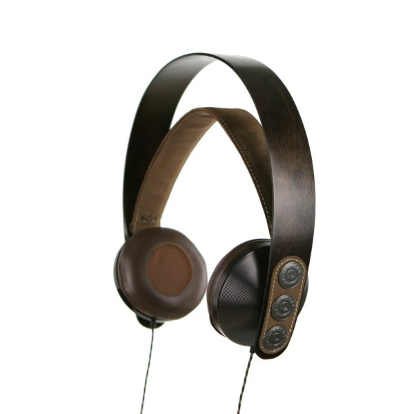 House of Marley USA |  Exodus On-Ear Headphones