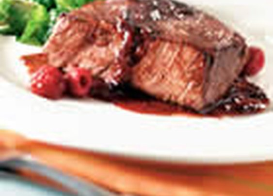 Devil's Steak Sauce Recipe - Allrecipes.com