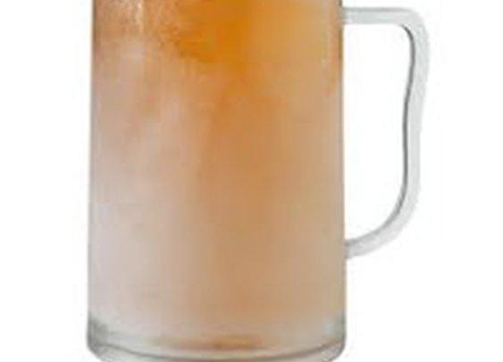 AAReports: White House Beer Recipe Released. Get it here!