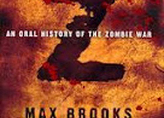 THE DEAD WAR SERIES: Raw footage World War Z