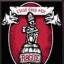 Rogue Ales - Dead Guy Ale