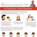 A Passion for Beards - Visual Academy
