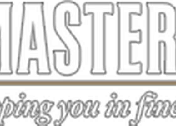 Master of Malt - Single Malt Whisky & More