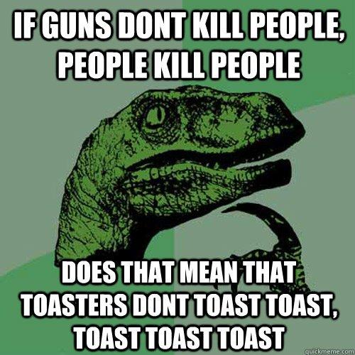 toast toasts toast?
