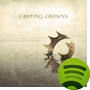 If We Are The Body by Casting Crowns