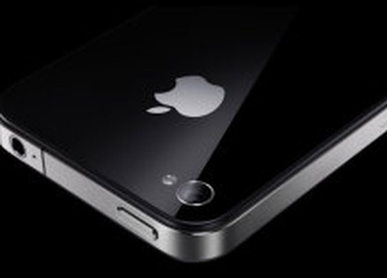 iPhone 5 on shopping list of majority of iPhone 4 owners | Mobile - CNET News