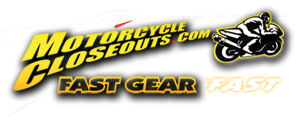 Motorcycle Apparel for Street and Sport Riders