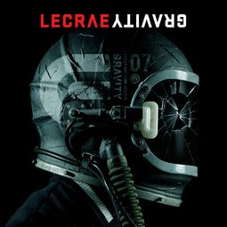 iTunes - Music - Gravity by Lecrae