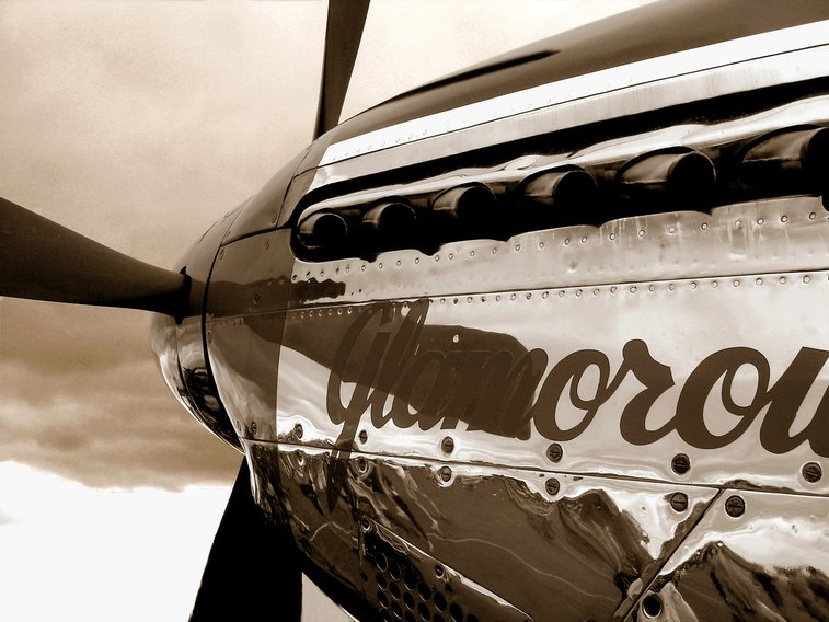 P51D | Flickr - Photo Sharing!