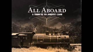 Gaslight Anthem - God's Gonna Cut You Down - YouTube