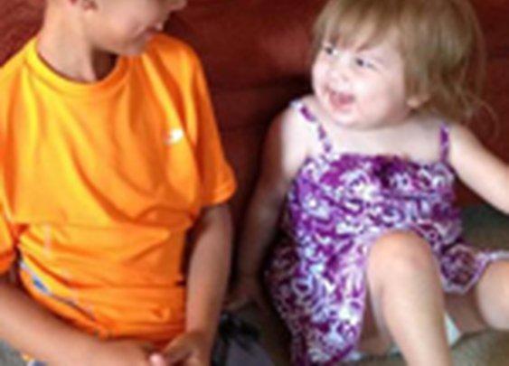 Illinois Boy Wins $1,000, Donates Money to Neighbor Fighting Leukemia - Yahoo!