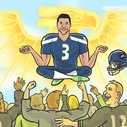 The top signal callers in the NFL, plus Week 1 picks - Grantland