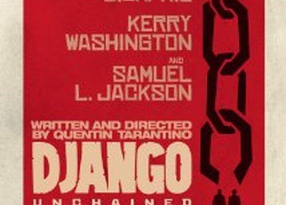 Django Unchained (2012) - IMDb