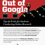 Get Your Google On More Effectively... SlideShow from ks