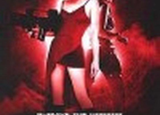 A Resident Evil Movie Retrospective