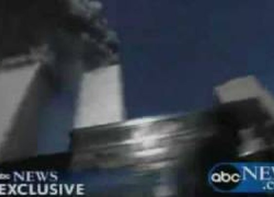 9/11 Twin tower - Enya Only time - YouTube