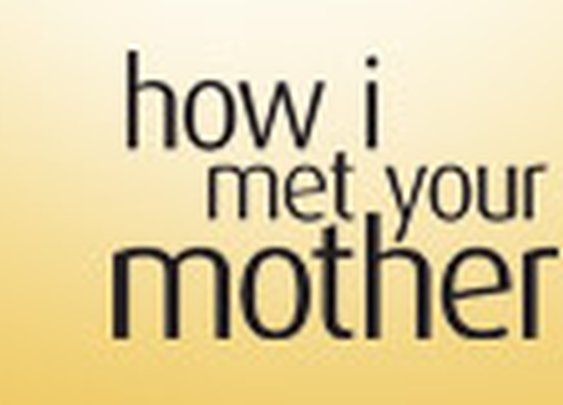 How I Met Your Mother: New Episodes Monday Sept 24th @7c!