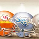 Honest logos for the Patriots, Cowboys, Giants, and rest of the NFL - Grantland