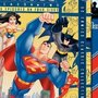 Justice League... another favorite